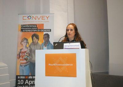 isaynotosexualviolence-convey-international-conference-recap-12