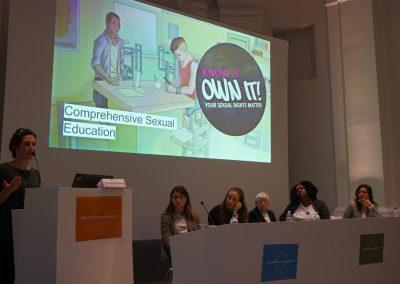 isaynotosexualviolence-convey-international-conference-recap-13