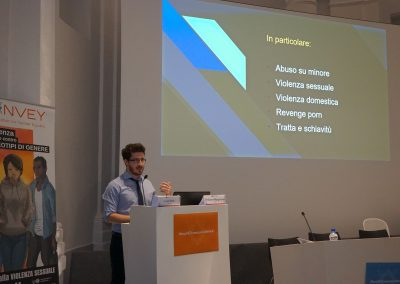 isaynotosexualviolence-convey-international-conference-recap-15
