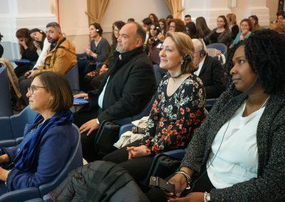 isaynotosexualviolence-convey-international-conference-recap-16