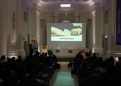 isaynotosexualviolence-convey-international-conference-recap-3