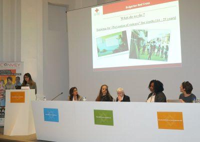isaynotosexualviolence-convey-international-conference-recap