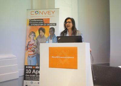 isaynotosexualviolence-convey-international-conference-recap-5