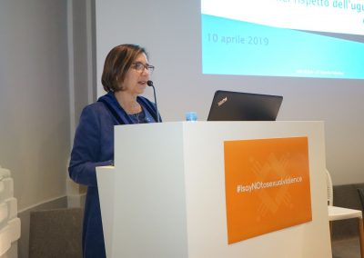 isaynotosexualviolence-convey-international-conference-recap-6