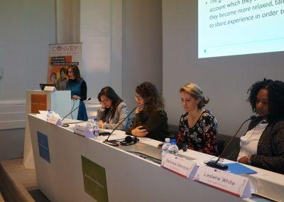 isaynotosexualviolence-convey-international-conference-recap-7