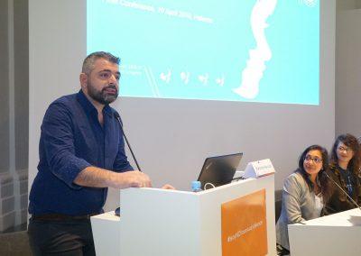 isaynotosexualviolence-convey-international-conference-recap-8