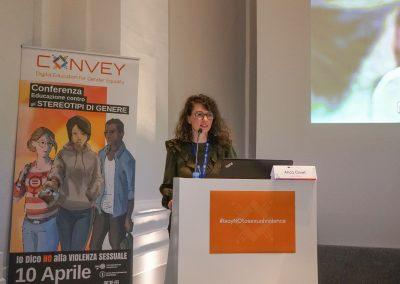 isaynotosexualviolence-convey-international-conference-recap-9