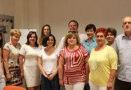 istituti-formazione-polonia-visita-studio-web