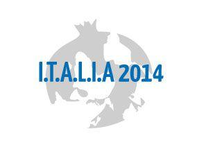 I.T.A.L.I.A. 2014 – Migliorare la disponibilità degli strumenti di formazione e apprendimento