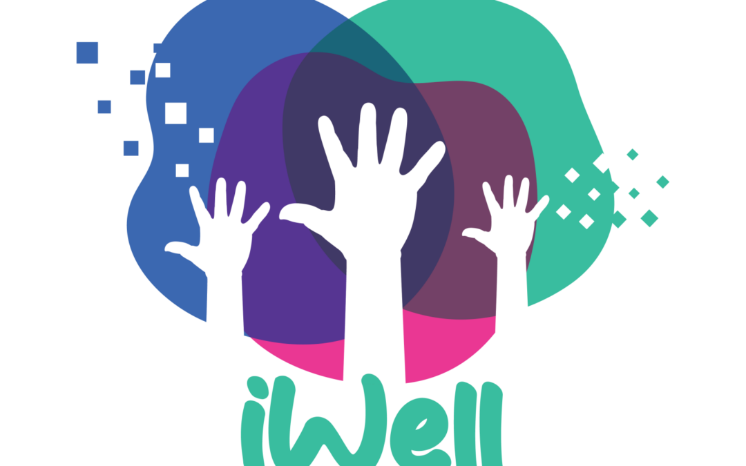 iWell – Enhancing the Digital and Social Well-being in Schools