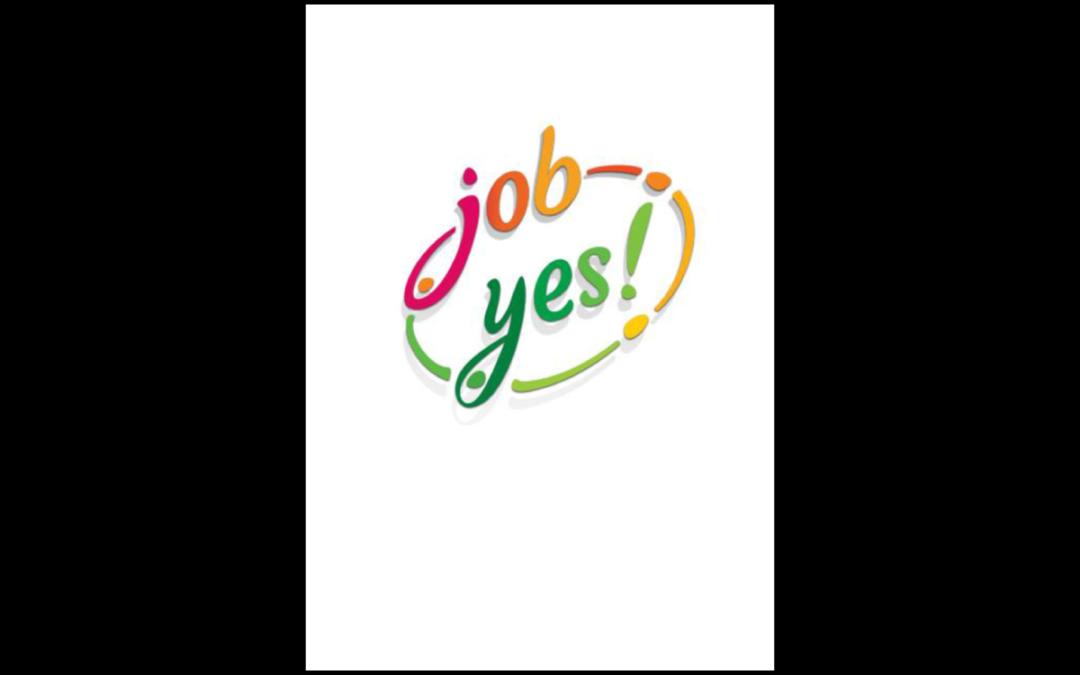 Job-Yes! Scegli un lavoro non un sussidio – Report