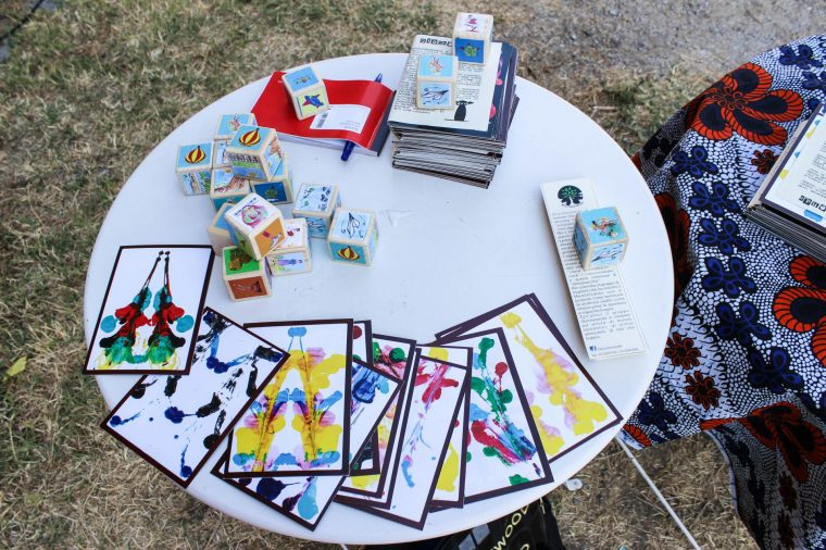 journeys-arte-migrazione-riflessioni-festival-18