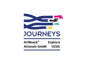 Journeys – Refugee Journeys International