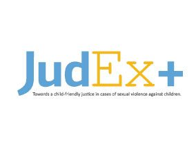 JudEx: Towards a child friendly justice in cases of sexual violence against children