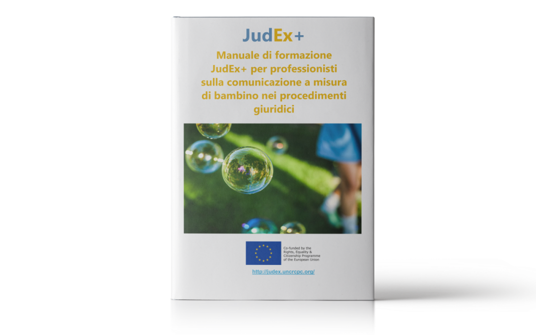 JudEx+: Study Pack