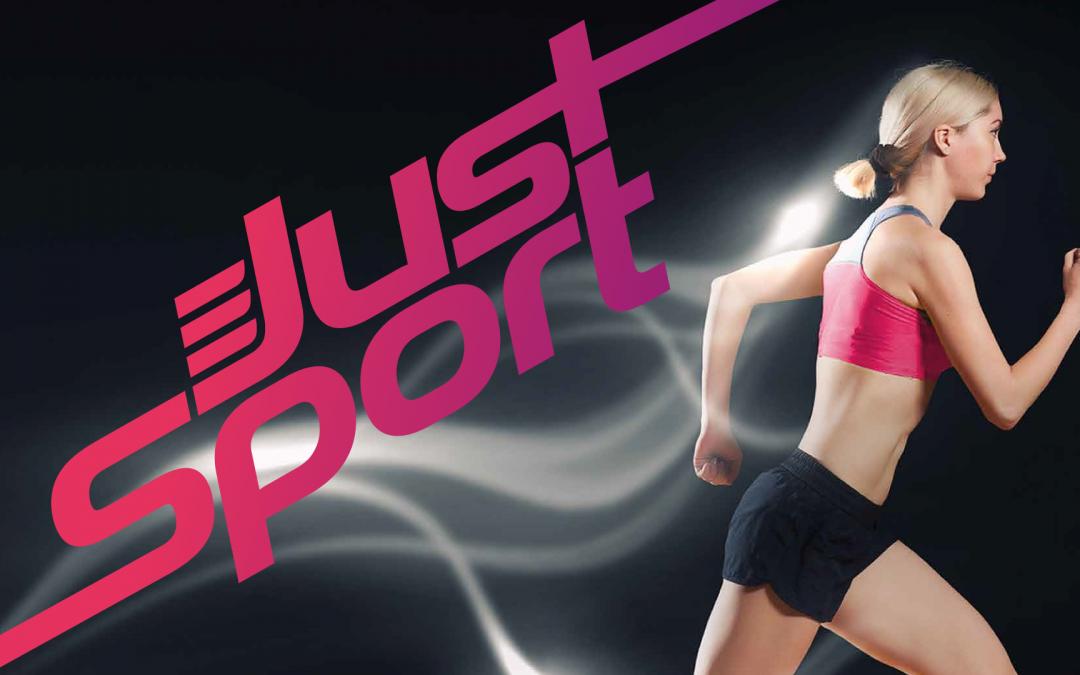 JUST SPORT: Giornata formativa per sportivi e aspiranti trainercontro l'uso del doping