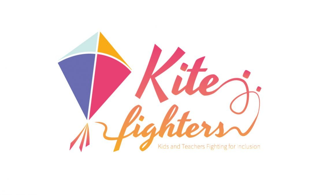KITE fighters – Kids and Teachers Fighting for Inclusion Insegnanti e alunni insieme per l'inclusione