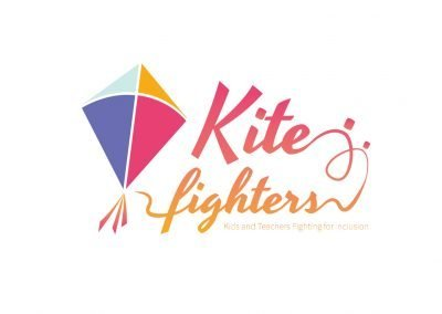 KITE fighters – Kids and Teachers Fighting for Inclusion