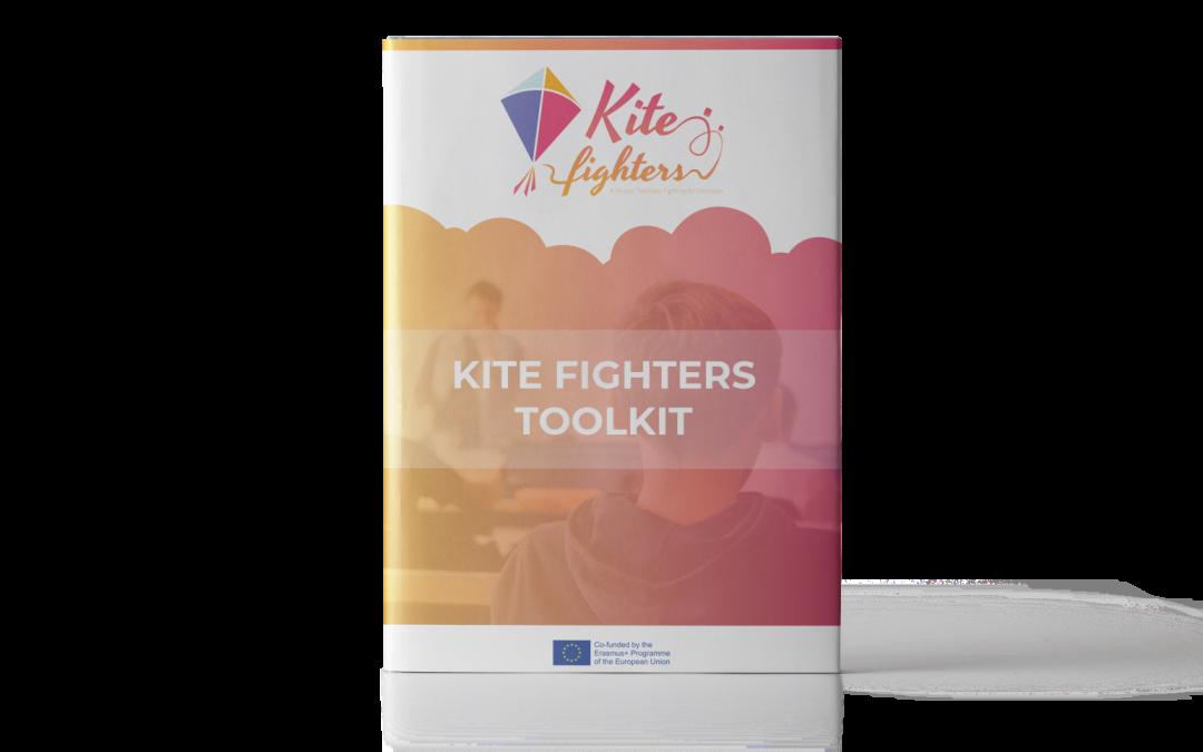 KITE Fighters: Toolkit