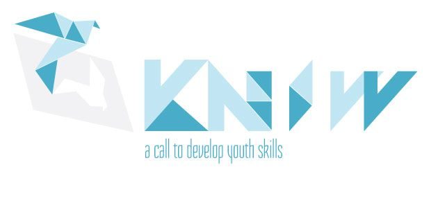 "Sta per arrivare ""KNOW, a call to develop youth skills""!"