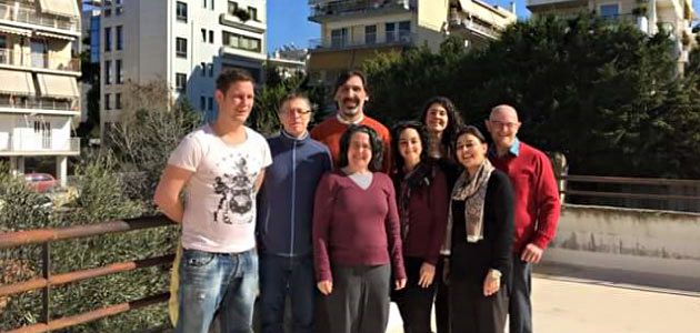 LangMOOCs – Promuovere il plurilinguismo attraverso i Massive Open Online Courses