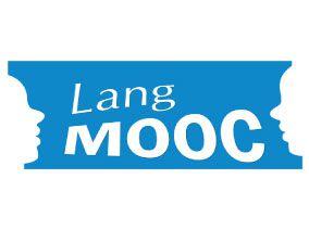 LangMOOCs – Language Massive Open Online Courses