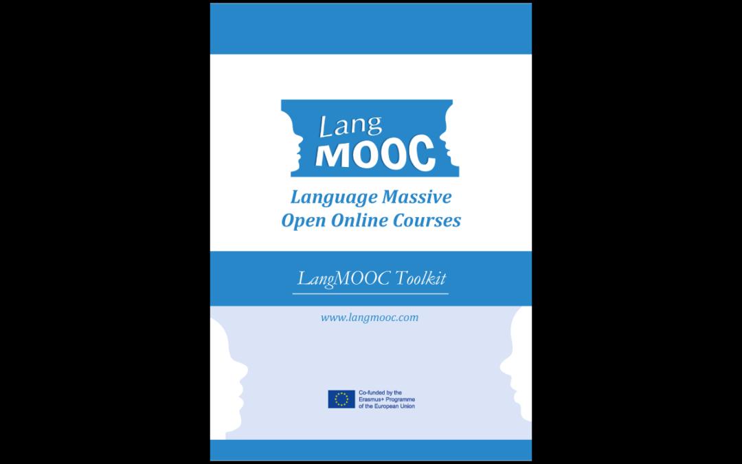 LangMOOC – Toolkit