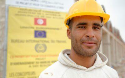 Lavoro equo nell'area del Mediterraneo, un elemento chiave per la giustizia sociale: partecipa al webinar ENI CBC Med
