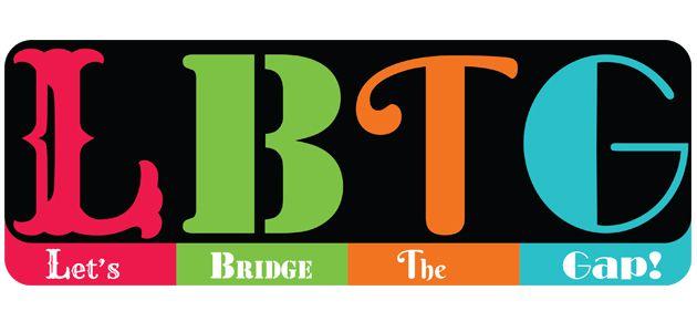 """Training Course """"Let's Bridge the Gap! – LBTG"""": cercasi 2 partecipanti italiani"""