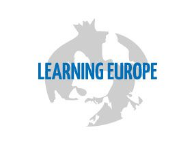Learning Europe towards a learning Democracy – Developing new methods for the integration of minority groups and migrants into society