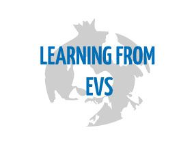 Learning from EVS