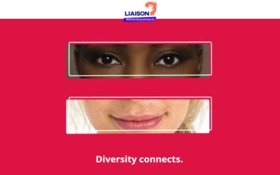 Apprendimento reciproco e trasmissione di competenze: partecipa alla formazione LIAISON per le organizzazioni
