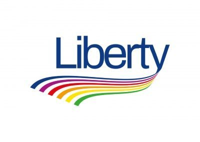LIBERTY – A New European Generation – Exploring Freedom and Identity through Creative Integration