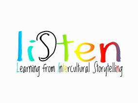 LISTEN – Learning Intercultural Storytelling
