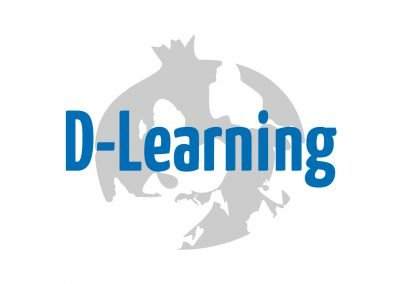 D-Learning<br>Design Thinking as a means to innovative product development in adult learning