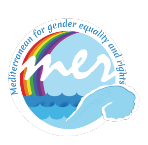Mediterranean for gender equality and rights