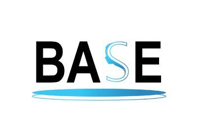 BASE – Servizi di sostegno per le ragazze e donne migranti e rifugiate nei casi di violenza sessuale e di genere