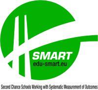 SMART - Logo
