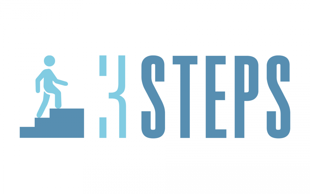 3STEPS – Promuovere l'educazione e l'inclusione di studenti migranti e rifugiati
