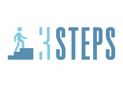 3STEPS – Promuovere l'educazione e l'inclusione di studenti immigrati e richiedenti asilo
