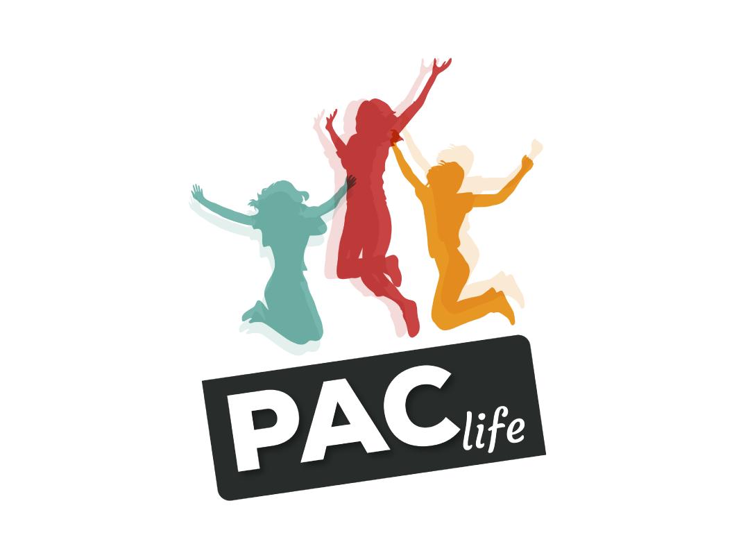 logo_PAClife