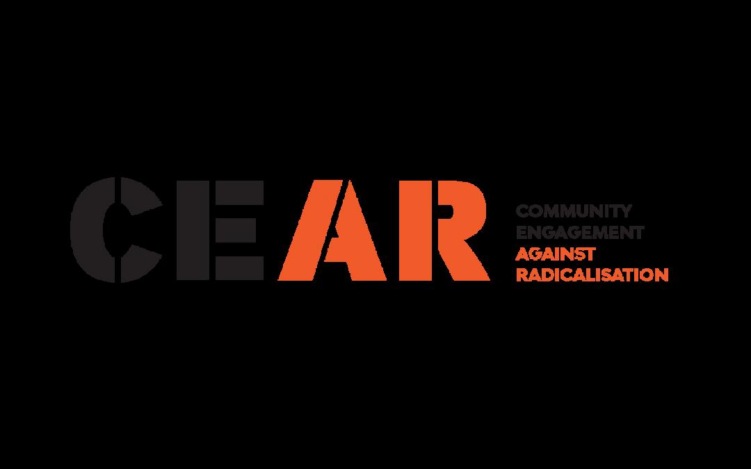 CEAR – Il coinvolgimento della comunità contro la radicalizzazione