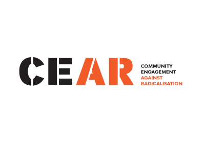 CEAR – Community Engagement Against Radicalisation