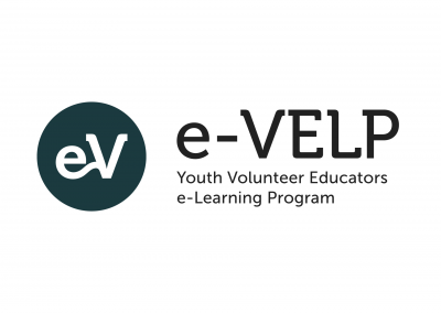 e-VELP: Youth Volunteer Educators e-leaning Program