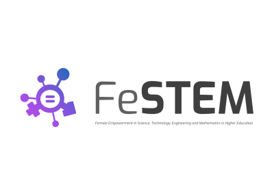 FeSTEM – Female Empowerment in Science, Technology, Engineering and Mathematics in Higher Education