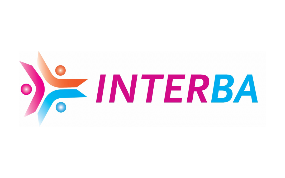 INTERBA – INTERnationalization at Home: Embedding Approaches and Structures to Foster Internationalization at Western BAlkans