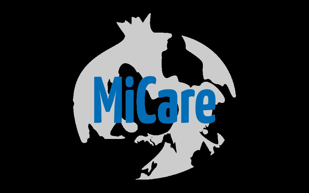 MiCare – Corso di formazione per immigrati nel settore dell'assistenza