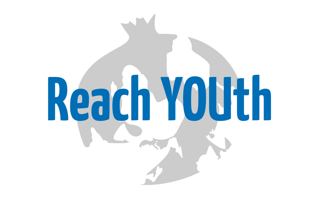 REACH YOUTH