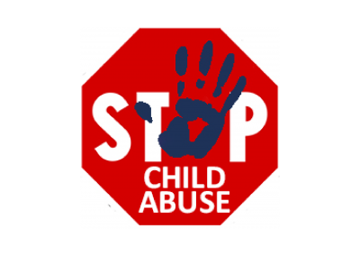 STOP! – Sexual child abuse prevention: New methods, topics and approaches in European context