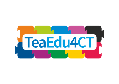 TeaEdu4CT – Future Teachers Education: Computational Thinking and STEAM